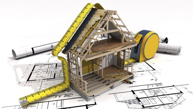 Plomberie pour construction neuve