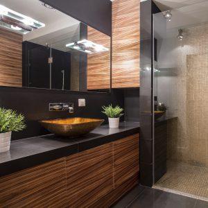 Rénovation salle de bain plomberie EPF